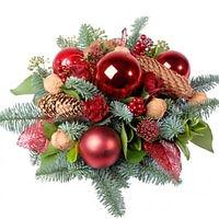 kerststuk rood.jpg