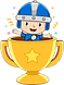 pawn with trophy (1).png