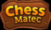 ChessMatec