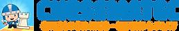 text logo - transparent.png