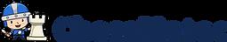 Logo formal2.png