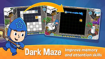 Dark maze.jpg