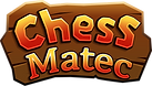 ChessMatec.png
