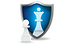 LOGO_ACH 2014 transperence Large.png