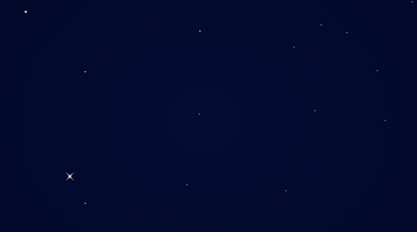 bg-with-stars.png