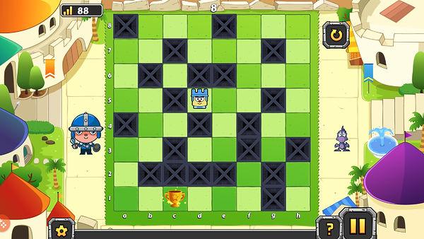 Screenshot_20180812-233027_ChessMatec.jp