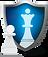 שחמט אלתרמן