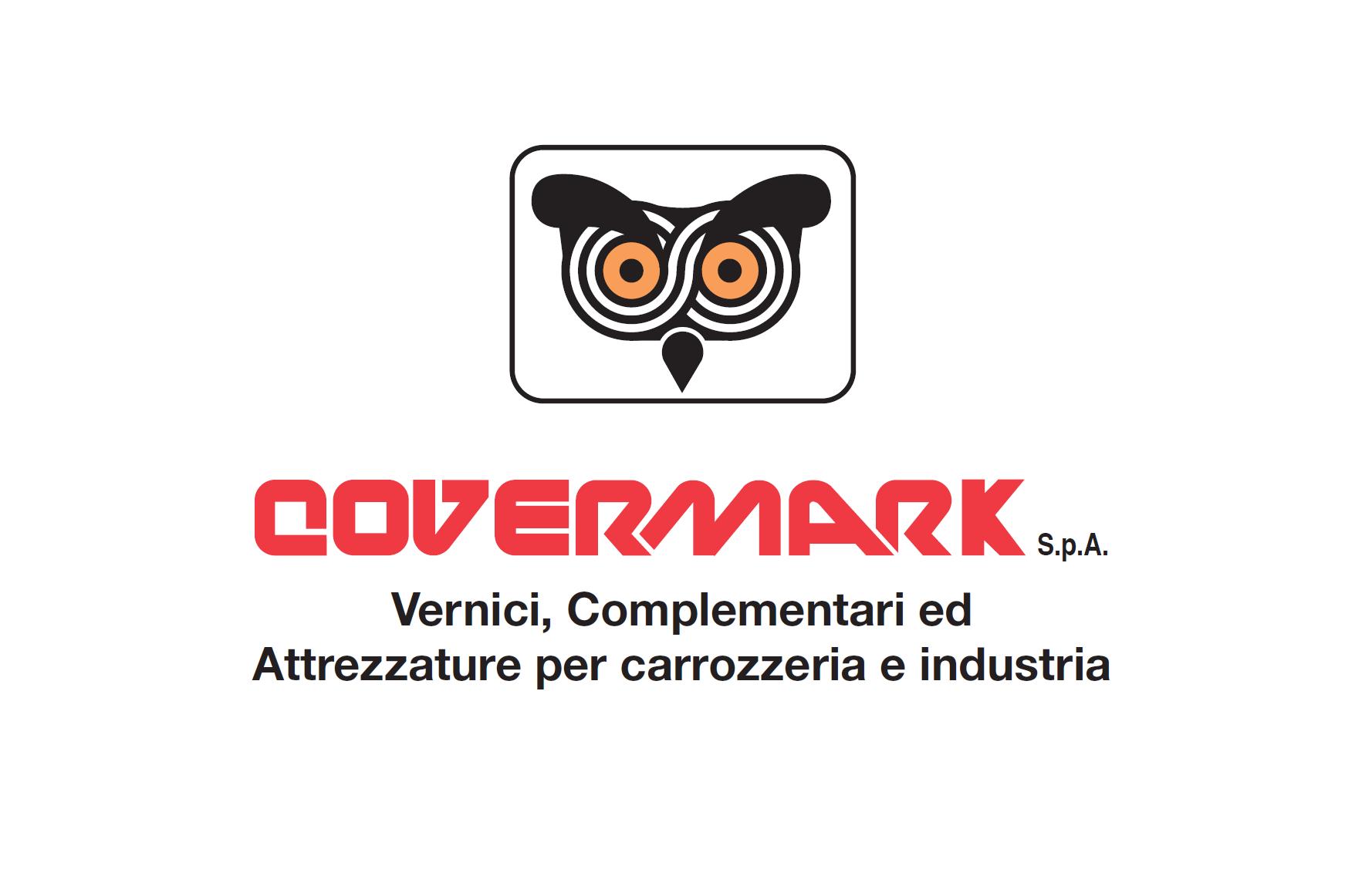 covermark