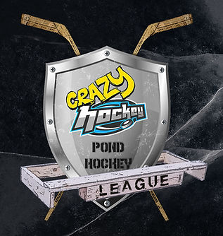 Crazy Hockey League.jpg