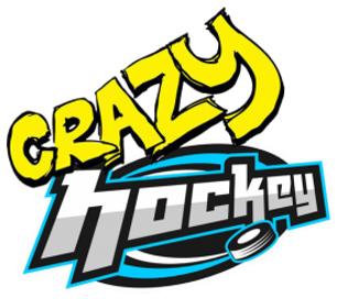 Crazy-Hockey_uhcb-300x284.png