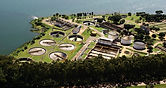 Project - CAESB (Brasilia - Brazil).jpg
