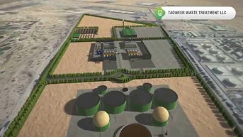 Project_-_Master_Plan_of_Dubai's_Waste_M