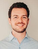 Profile Picture Gustavo Tedesco.jpg