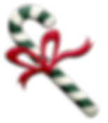 christmas-candy-links.png