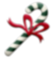 christmas-candy-4462082_1920.png