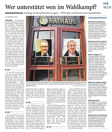 buergermeisterwahl%202-10-21_edited.jpg
