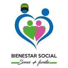 Bienestar Social Colombia