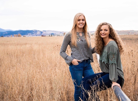High School Students Fighting for Human Trafficking Laws in Wyoming