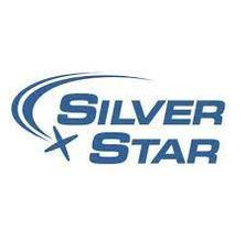 Silverstar Communications
