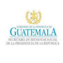 Bienestar Social de Guatemala
