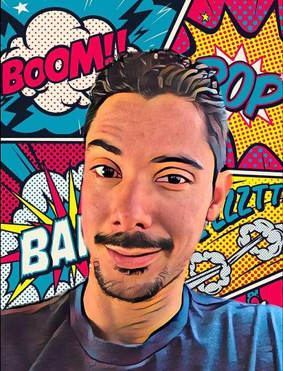 Blog%20Banners_edited.jpg