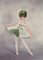 Stacey-Dancer-1980-web