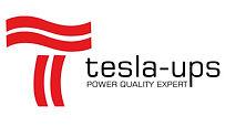 TeslaUPS_logo.jpg