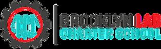 BK LAB Logo.png