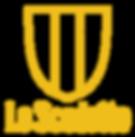 Loscudetto-logo-gul-hög.png
