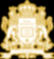 Södra sällskapet-guld-vitt-logo.png.png