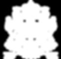 Södra sällskapet-vit-genomskinlig-logo.p
