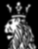 botten-lejon.png