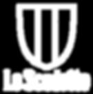 Loscudetto-logo-vit-hög.png