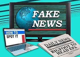 fake news slide_rev1_opt.jpg