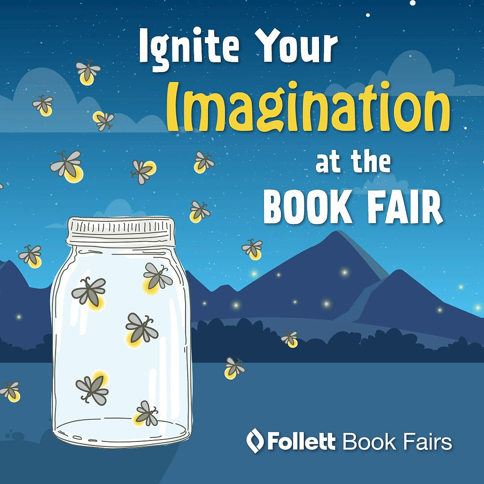 Ignite Your Imagination.jpg