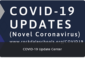 Covid 19 updates.PNG