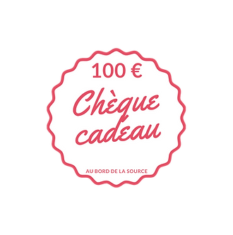cheque 100.png