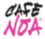 Logo_café_Noa.jpg