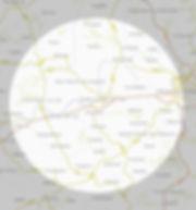 carte zone de livraison 2 01.jpg