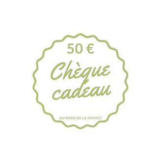 Cheque 50.png