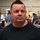 Rocky Mountain Boxing Coach Manny Zizumbo