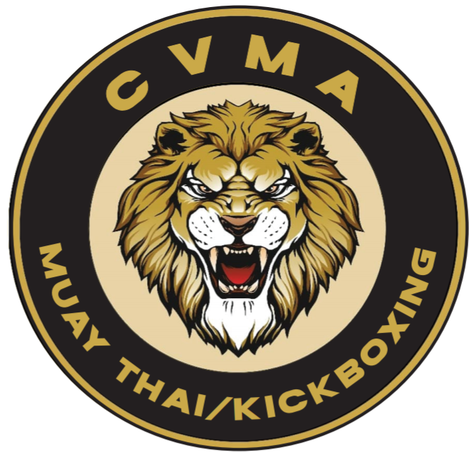 Free Muay Thai/ Kickboxing Class