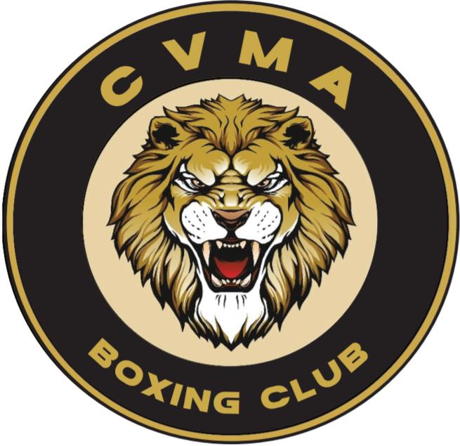 Free Boxing Class