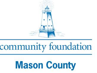 Community Foundation for Mason County awards grants Rotary projects... G2S...LDN