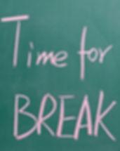 school-break_edited.jpg