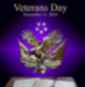 veterans-day-poster-2019_edited_edited.j