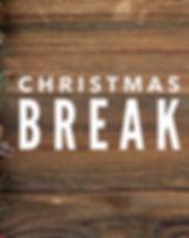 Christmas break_edited.jpg
