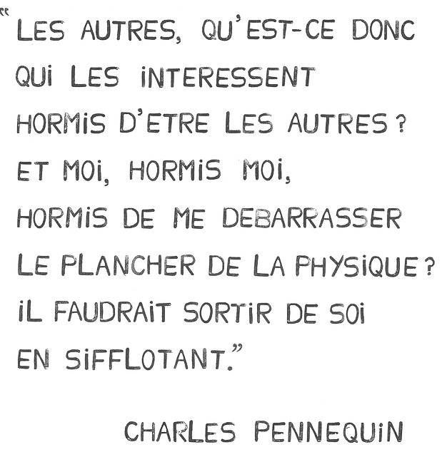 citation pennequin2.jpg