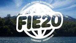 Chile participa en el Foro Internacional de Emprendedores de Córdoba