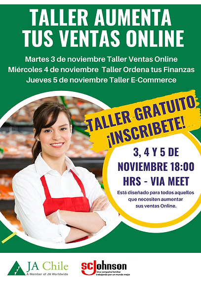 Taller Coquimbo .png
